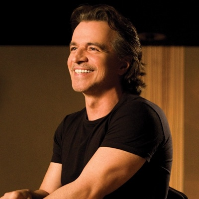 """""""An Evening in Conversation with Yanni and His Piano"""""""