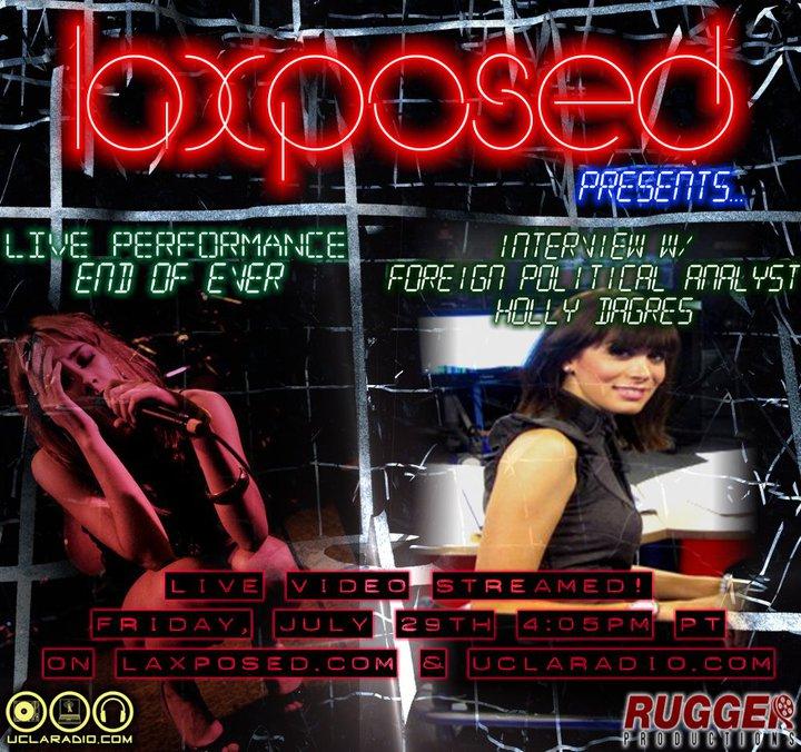 LAXposed