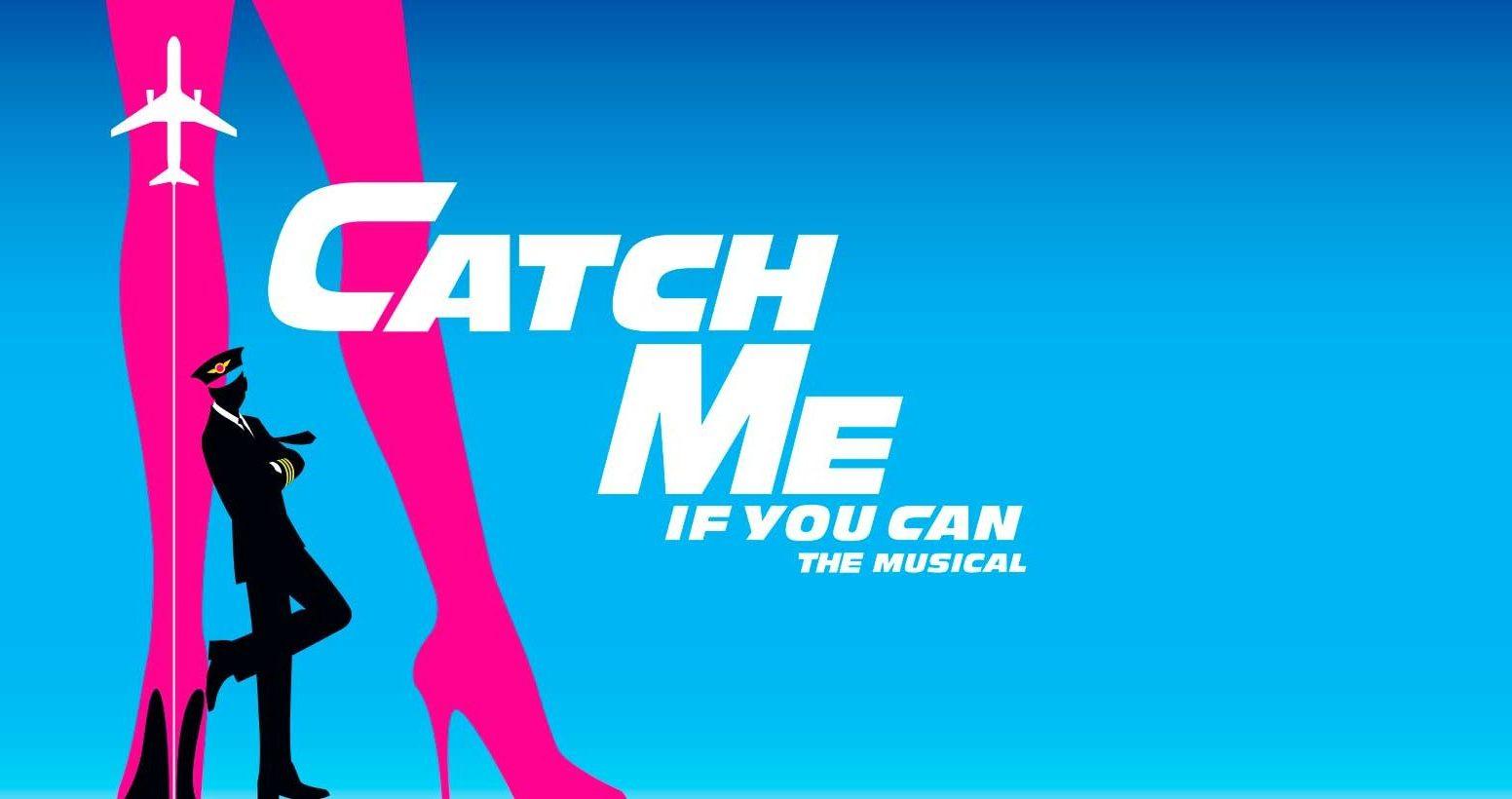 Catch Me Imdb 2019